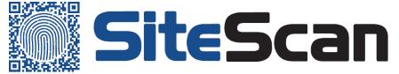 SiteScan